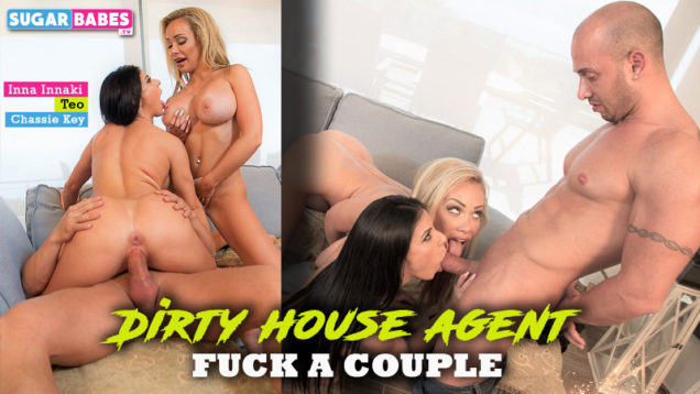 VID_COVER_HOUSE_AGENT