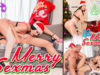 VID_PLAYER_COVER_Merry_sexmas
