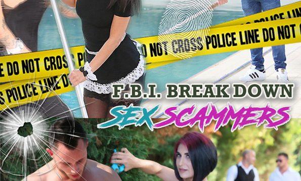 fbi_part2_poster