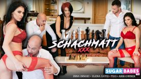 Schachmatt_VID