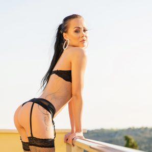 Julia_008