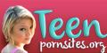 www.teenpornsites.org